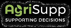 Agrisup logo