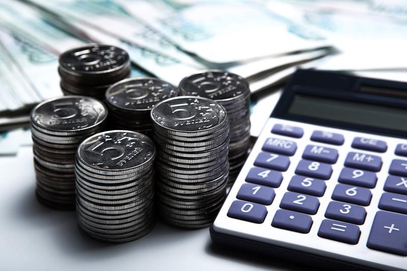 финансы экономика капитализация