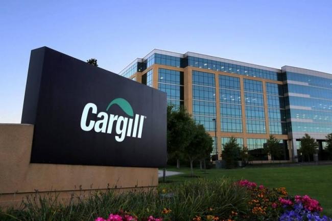 Cargill Inc