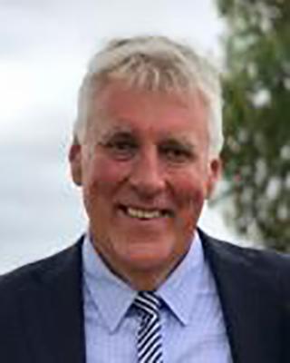 Andrew Goyder