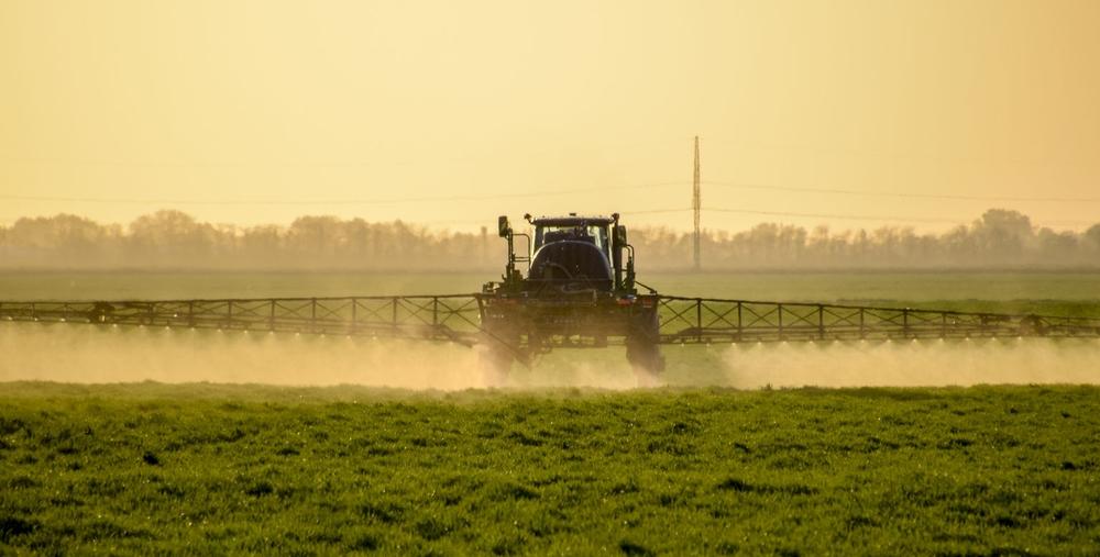 удобрения пестициды МТР