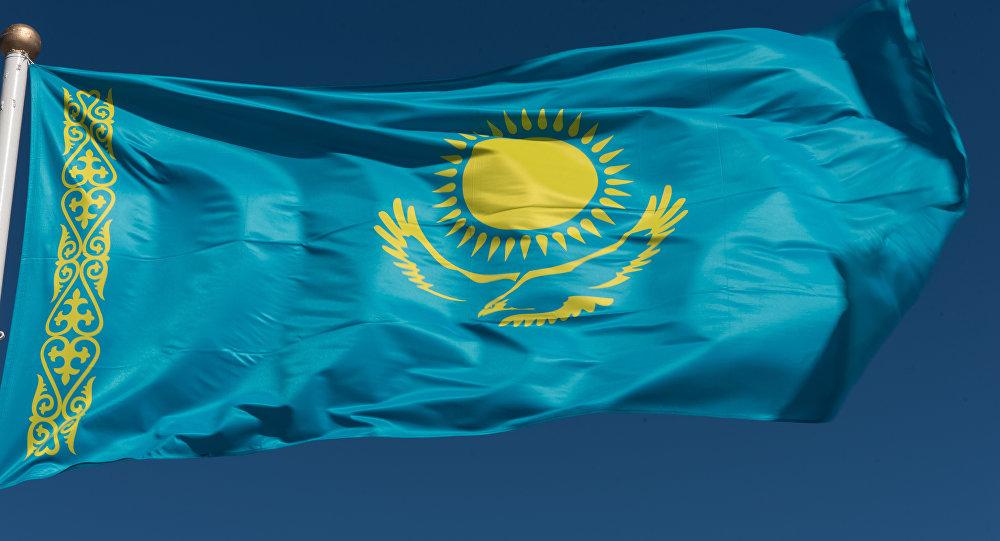 экономика казахстан