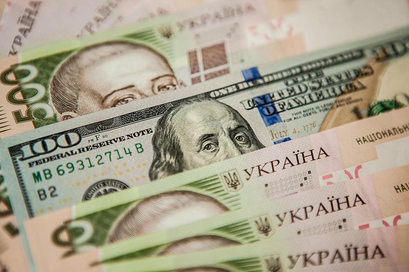 курс валют деньги экономика