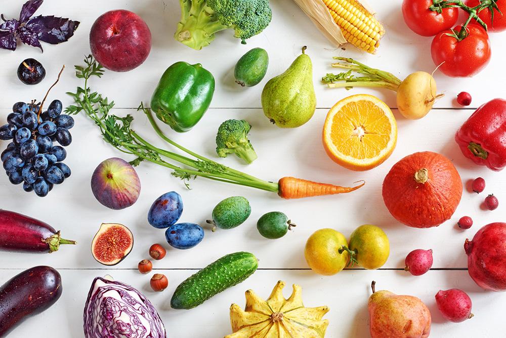 food industry пищепром