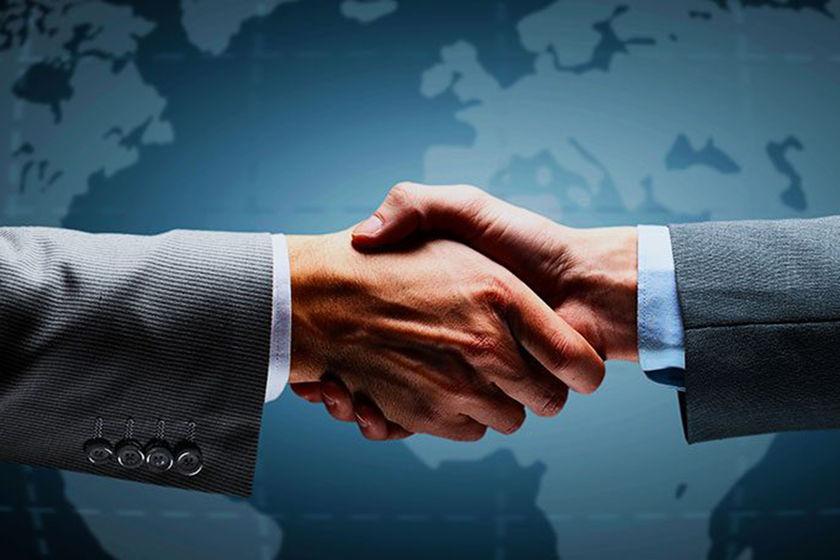 договор соглашение