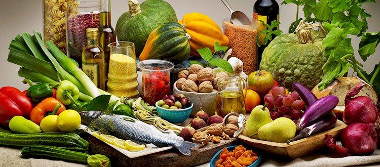 пищепром пищевая промышленность food industry
