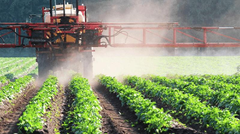 мтр удобрения пестициды гербициды