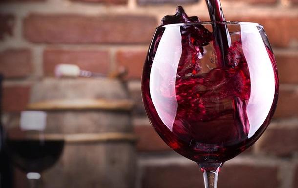 вино пищепром