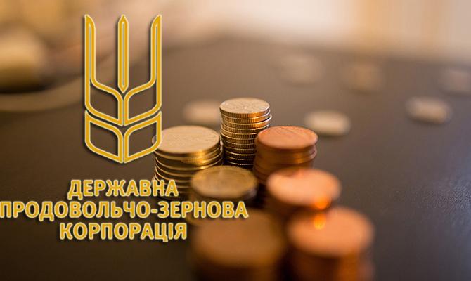 ГПЗКУ экономика