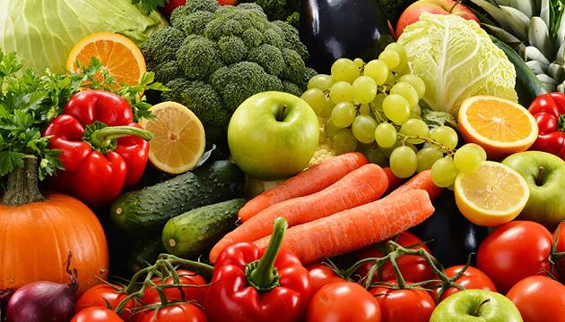 продукты пищепром food industry