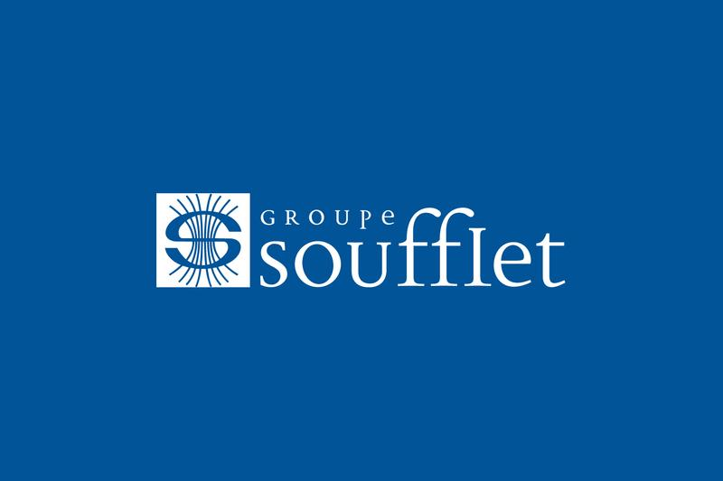 Soufflet Group