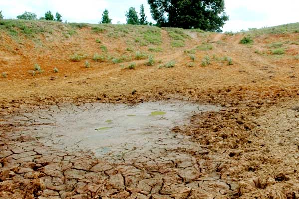 погода засуха weather drought