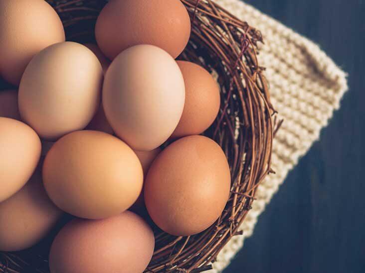 яйца eggs