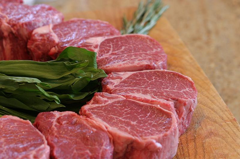 beef мясо свинина говядина pork